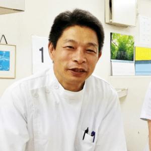 あべ鍼灸整骨院(口コミ・評判)【...