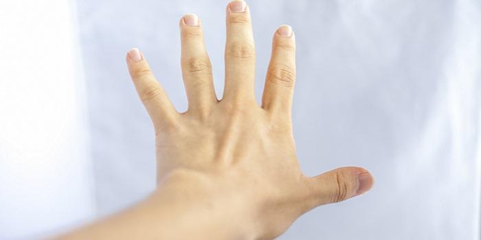 ブシャール結節という疾患には、決定的な治療法がまだありません。患部を固定し、できるだけ安静にしておくことが今のところのおもな治療です。