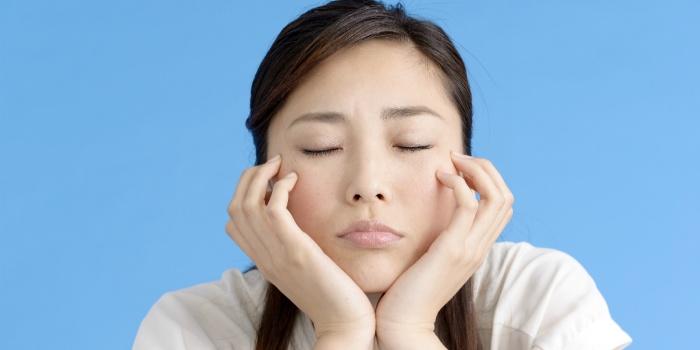 顎関節症(がくかんせつしょう)の症状は?自宅で …